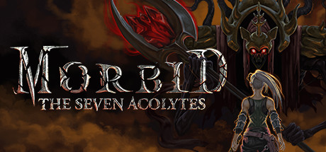 Morbid The Seven Acolytes Free Download PC Game