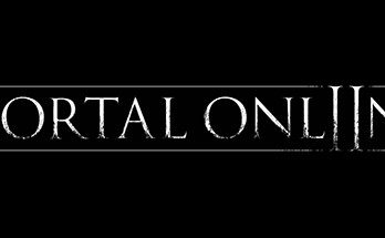 Mortal Online Free Download PC Game