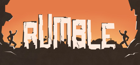 RUMBLE Free Download PC Game