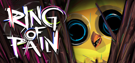 Ring of Pain Free Download PC Game