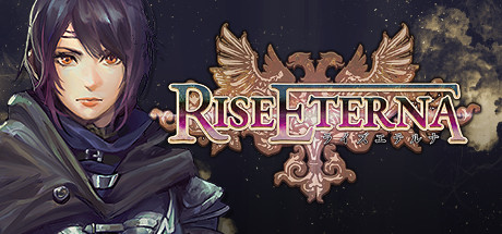 Rise Eterna Free Download PC Game