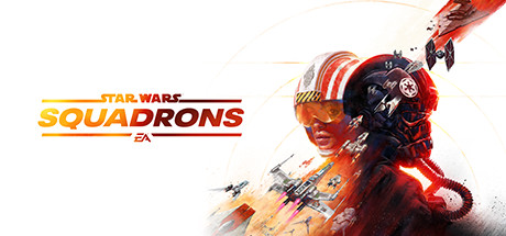 STAR WARS Squadrons Free Download PC Game