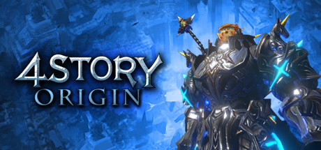 STORY ORIGIN Free Download PC Game