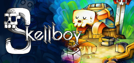 Skellboy Free Download PC Game
