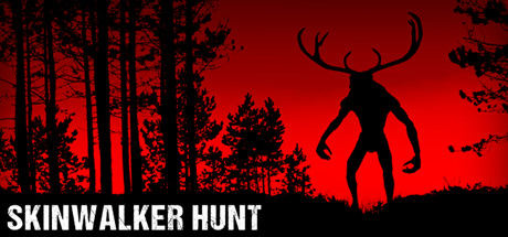 Skinwalker Hunt Free Download PC Game