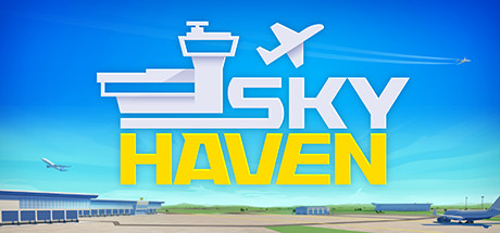 Sky Haven Free Download PC GameSky Haven Free Download PC Game