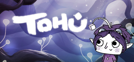 TOHU Free Download PC Game