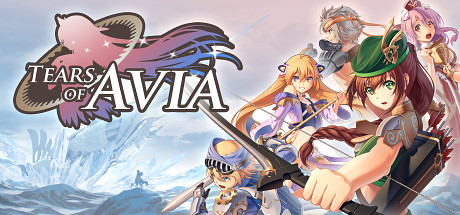 Tears of Avia Free Download PC Game