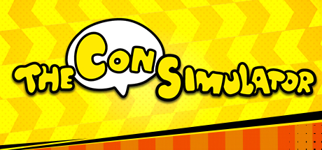 The Con Simulator Free Download PC Game