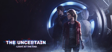 The Uncertain Light At The End Free Download PC Game
