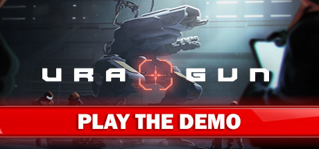 Uragun Free Download PC Game