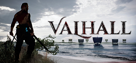 VALHALL Free Download PC Game