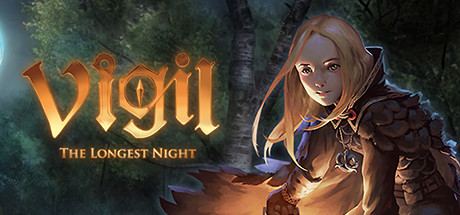Vigil The Longest Night Free Download PC Game
