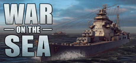 War on the Sea Free Download PC Game