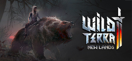 Wild Terra New Lands Free Download PC Game