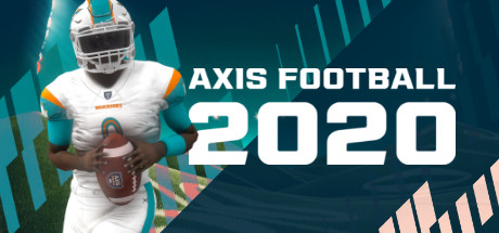 Axis Football 2020 Free Download PC Game