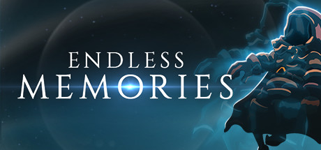 Endless Memories Free Download PC Game