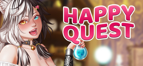 Happy Quest Free Download PC Game