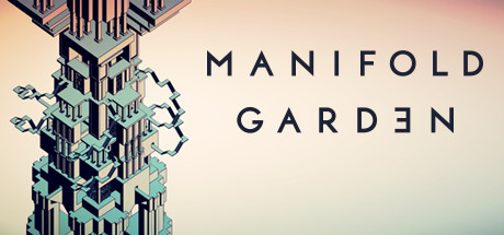 Manifold Garden Free Download PC Game