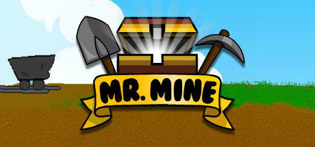 Mr Mine Free Download PC Game