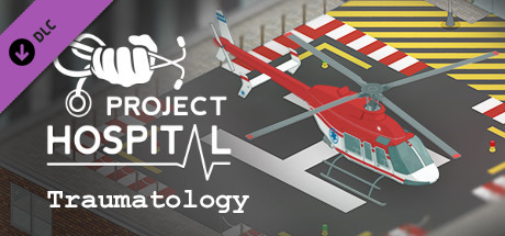 Project Hospital Free Download PC Game