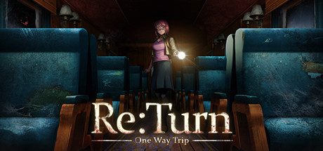 Re Turn One Way Trip Free Download PC Game