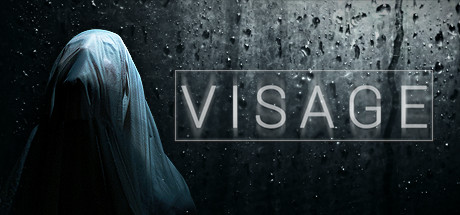 Visage Free Download PC Game