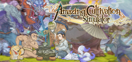 Amazing Cultivation Simulator Free Download PC Game