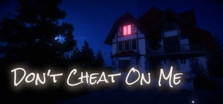 Dont Cheat On Me Free Download PC Game