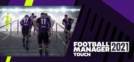 Football Manager 2021 Touch Free Download PC Game