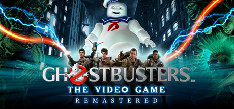 Ghostbusters Free Download PC Game