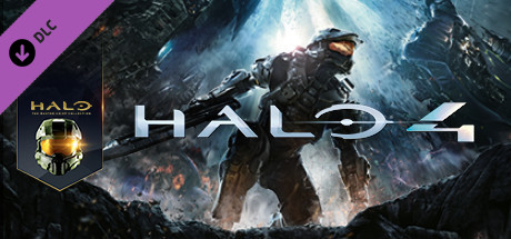 Halo 4 Free Download PC Game