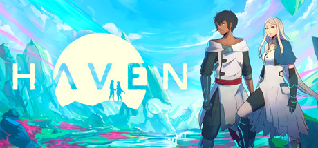 Haven Free Download PC Game