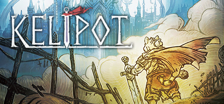 Kelipot Free Download PC Game