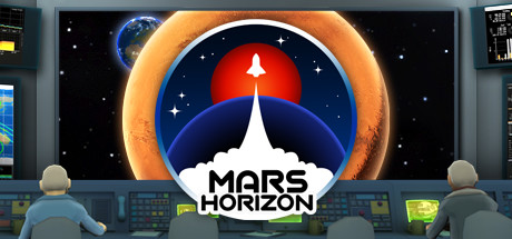 Mars Horizon Free Download PC Game