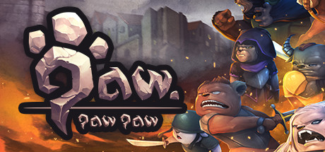 Paw Paw Paw Free Download PC Game