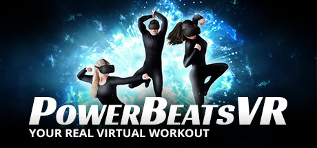 PowerBeatsVR Free Download PC Game
