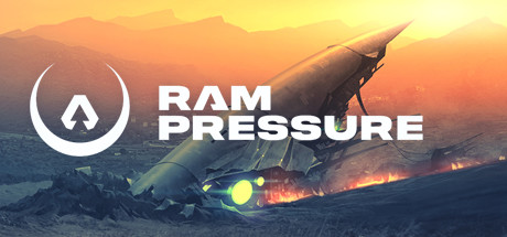 RAM Pressure Free Download PC Game