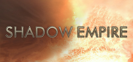 Shadow Empire Free Download PC Game