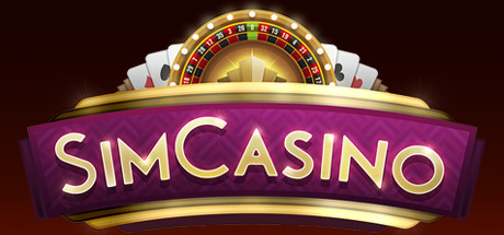 SimCasino Free Download PC Game