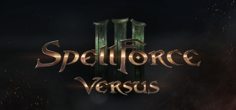 SpellForce 3 Versus Edition Free Download PC Game