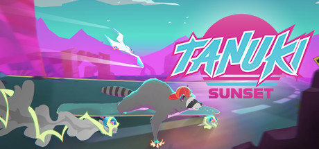 Tanuki Sunset Free Download PC Game