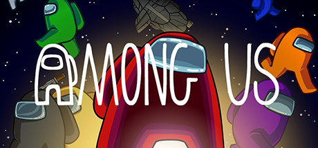 Among Us PC Download Steam Unlocked