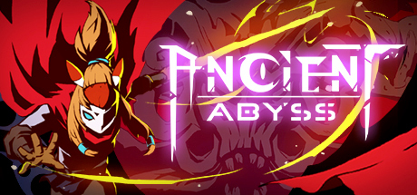 Ancient Abyss Free Download PC Game