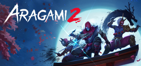 Aragami 2 Free Download PC Game