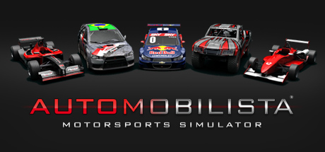 Automobilista Free Download (v1.5.26 & ALL DLC's)