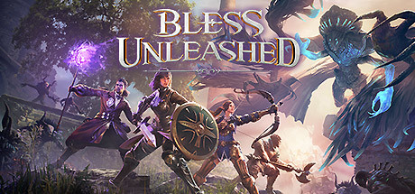 Bless Unleashed Free Download PC Game