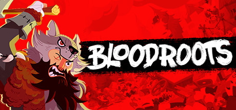 Bloodroots Free Download PC Game