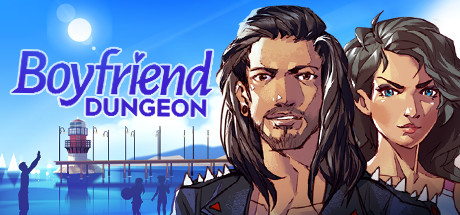 Boyfriend Dungeon Free Download PC Game