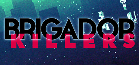 Brigador Killers Free Download PC Game